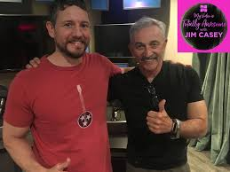 """My Video Is Totally Awesome"""" Podcast: Aaron Tippin's 1995 No. 1 ..."""