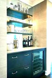 wet bar for the home ciwan info