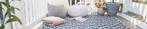 outdoor rugs picnic rugs indoor