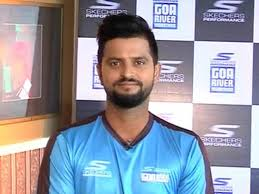 Cricketer Suresh Raina's Uncle Killed By Robbers In Punjab's Pathankot