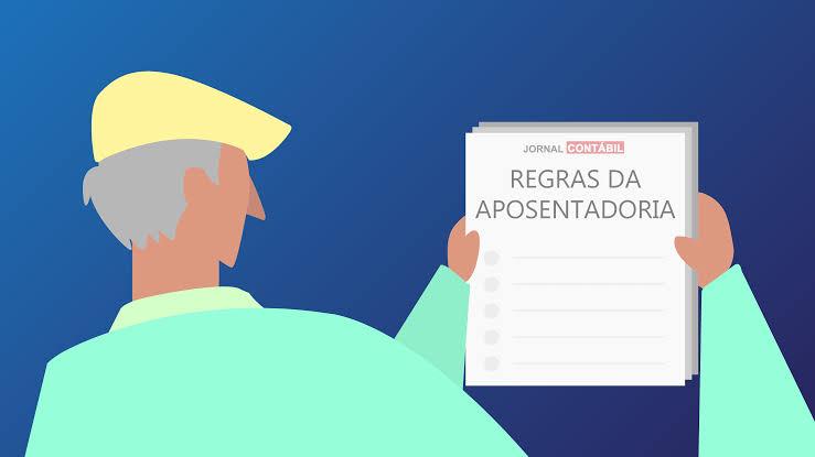 """Resultado de imagem para ALTERAÇÃO NA DATA DO CÁLCULO PODE CONCEDER BENEFÍCIOS NA APOSENTADORIA DO INSS"""""""