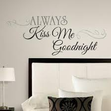 Word Quote Wall Decals Posters Prints Paintings Wall Art For Sale Allposters Com