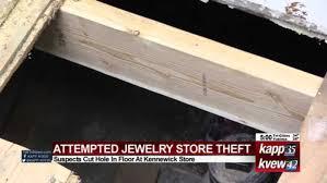 live jewelry news one news page