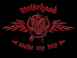 motorhead wallpaper n 200084