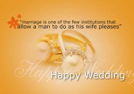 wedding wishes quotes for friend wedding wishes for best friend