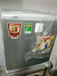 Tủ lạnh mini khách sạn 50l - 75701661 - Chợ Tốt