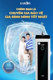 Karofi - Chuyên gia lọc nước thông minh - Posts