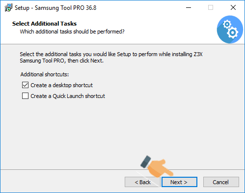 Image result for Z3X Samsung Tool Pro 39.1 Crack""