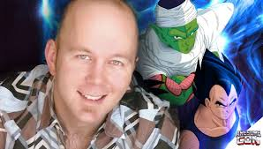Awesome Con - Christopher Sabat banner - theblerdgurl