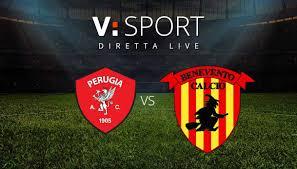 Perugia - Benevento: 1-2 Serie B 2019/2020. Risultato finale e ...