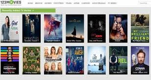 Putlockers 20 Best Alternatives sites to Watch Movies Online