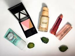 tips makeup simple dan natural
