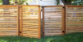 Garden Gate Ideas Wrought Iron Wooden Vinyl Landscaping Network