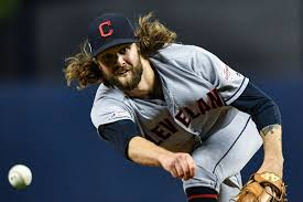 Adam Cimber, a year or so later - Let's Go Tribe