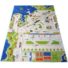 ivi 3d play carpet klub supplies pty ltd