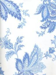 eades wallpaper fabric on seabrook