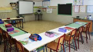 Coronavirus: a Napoli scuole chiuse fino a sabato 29 febbraio - la ...