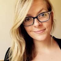 Chelsea Smith - United States | Professional Profile | LinkedIn