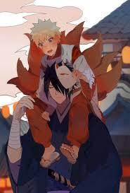 sasunaru> Xã ảnh ??? | Naruto and sasuke, Naruto uzumaki, Anime