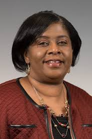 Congratulations to Myra George of Cohort... - Ferris State University -  Doctorate in Community College Leadership   Facebook