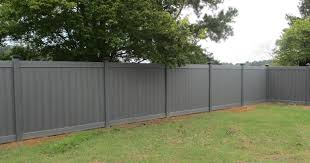 What Is The Best Paint Color For A Fence