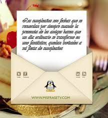 Invitaciones Para Cumpleanos De Adultos Mujeres Imagui