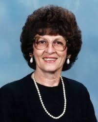 Obituary of Lorna Smith | Fort Scott Biz
