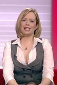 Do you have a favourite news reader / presenter? | Evan, New readers,  Readers