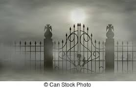 Cemetery Gate Illustrations And Clip Art 518 Cemetery Gate Royalty Free Illustrations And Drawings Available To Search From Thousands Of Stock Vector Eps Clipart Graphic Designers