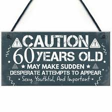 mens 60th birthday gifts s for