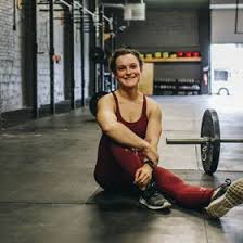 Abigail Gray | Living the Gray Life | College Lifestyle & Fitness Blogger  (abithomas45) on Pinterest