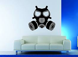 Best Grandma Inhaler Wall Decal For 2018 Best Rating Product