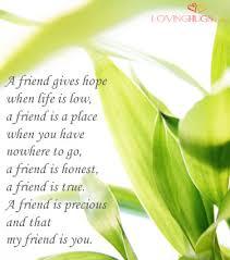 unique friendship messages friendship quotes