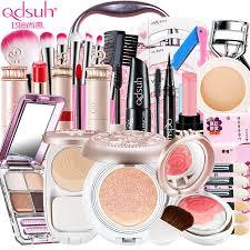 china makeup brands saubhaya makeup