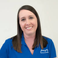 CHRISTINA HORN - Office Manager - Farris Agency Inc | LinkedIn