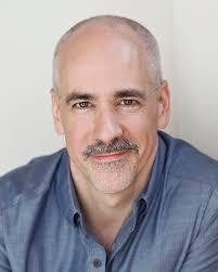 Peter Boyer - IMDb