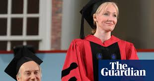jk rowling s life advice ten quotes on the lessons of failure