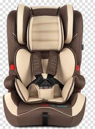 car seat cover png clipart images free