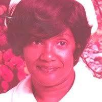 Ada Jackson Obituary - Vallejo, California | Legacy.com