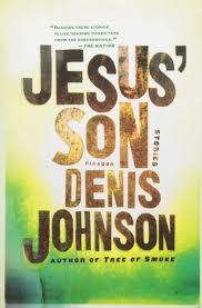 Jesus' Son: Stories (Picador Modern Classics): Johnson, Denis ...