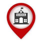 school locator