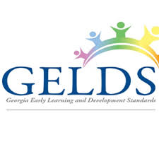 Georgia Early Learning and Development Standards - GELDS - Posts | Facebook