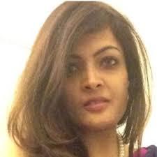 Priya Bhardwaj's Email & Phone | JPMorgan Chase