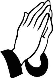 Hands,praying,christian,pray,religious - free image from needpix.com