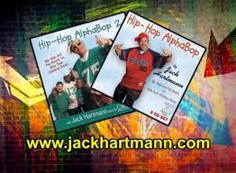 jack hartman boom a boom on vimeo