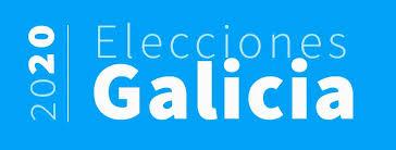 Elecciones Galicia 2020 - Home | Facebook