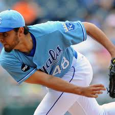 Rangers sign Joakim Soria to 2-year deal - MLB Daily Dish