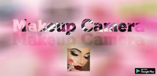 apps like makeup camera for android