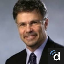 Dr. Stuart Sherman, Gastroenterologist in Indianapolis, IN | US News Doctors