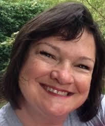 Priscilla Robinson headshot - Educational Innovations Blog